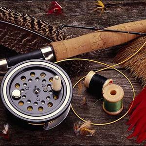 Охотничьи и рыболовные магазины Ульяновска