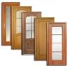 Двери, дверные блоки в Ульяновске