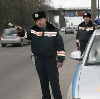 ГАИ, ГИБДД в Ульяновске