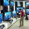 Магазины электроники в Ульяновске