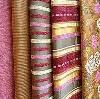 Магазины ткани в Ульяновске