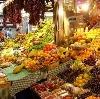 Рынки в Ульяновске