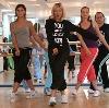 Школы танцев в Ульяновске