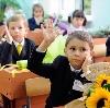Школы в Ульяновске