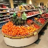 Супермаркеты в Ульяновске